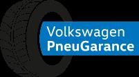 Volkswagen PneuGarance